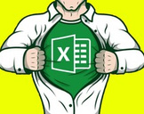 Microsoft Excel Essentials: Level 3 - VBA Programming+Macros