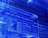 SAP FICO - General Ledgers