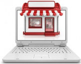 Profit From Small Business Online Marketing the Easy Way