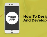 How to Make an Android and iPhone Apps - Make Your Own App