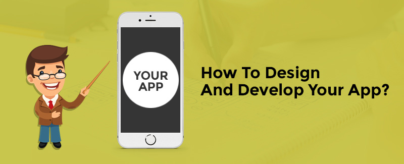 how to create an iphone app how to make an android and iphone apps make your own app 18693