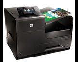 Wireless Printers � Choosing the Best One for your Needs