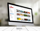 SocialBook.io - The Best YouTube Analytics Alternative