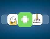 Android App Development and Design