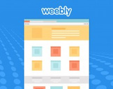 Build a Professional Business Website Using Weebly