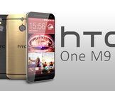 HTC One M9 Review; The Latest Smartphone of 2015