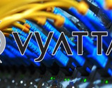 Mastering Vyatta Firewall! (Beginner to Advanced)