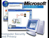 Microsoft Digital Literacy - Computer Security and Privacy