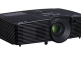 Buying Projectors: What all you need to keep in mind?