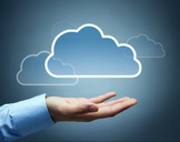 The Benefits of Using Cloud Communications Systems in Business