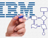 Learn IBM Blueworks Live - BPM