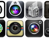 How Photography Apps Can Improve Your Pictures