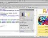 Dreamweaver CS6 New Features