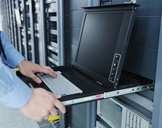 Thanks to the Managed IT Support You Don't Need to Worry about Functioning of Your IT Systems