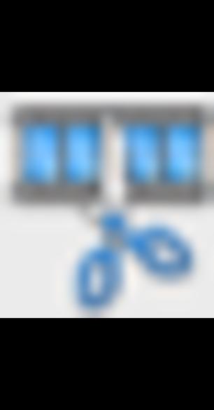 Oracle Database Data: Backup and Restore - Image 19