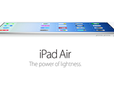 Apple iPad Air 2 Review<br><br>