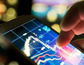5 Fintech Startups You'll Want To Watch In 2017