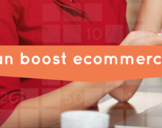 How AR Can Boost Ecommerce Industry?<br><br>