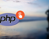 Choose PHP Technology & Get Long Term Solutions