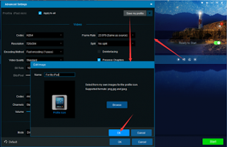 The All-New Blu-ray Ripper Software from DVDFab - Image 10