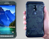 How to Unlock Samsung Galaxy S6 Active by Unlock Code