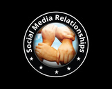 How To Build Social Media Relationships?