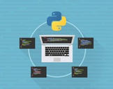 Python from Beginner to Expert: Starter Free