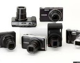 Digital Camera � Know the ways to select the Best One