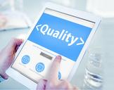 The quintessential Quality Assurance