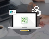 Learn Microsoft Excel 2010 Advanced Course