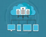 New CISCO CCNA R & S - ICND 2(200-105): Certification Course