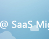 Benchmarking SaaS Maturity - Architecture Assessment<br><br>