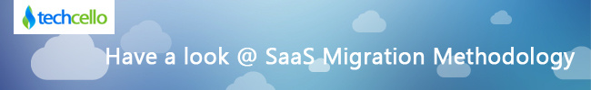 Benchmarking SaaS Maturity - Architecture Assessment - Image 1