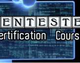 Pentester Certification Course