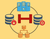 Comprehensive Course on Apache Hadoop Database: Apache HBase