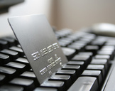 Online Payment Methods: Past, Present and Future