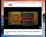 How to Loop YouTube Videos to Play Repeatedly