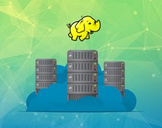 Master Big Data and Hadoop Step-By-Step From Scratch