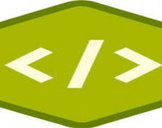 HTML: Beginners Guide