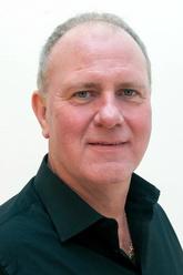 Fred Diepeveen