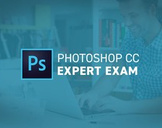 Prepare for the Adobe Certified Expert in Photoshop CC exam