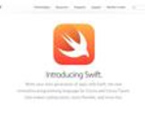 Top 10 on-line courses to learn SWIFT for iOS app development - Image 11
