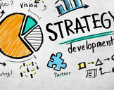 Which Strategies can Work Great For Your Business in 2018?<br><br>