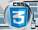 CSS3 Introduction web Building Blocks Fundamentals