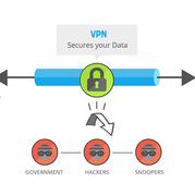 Am I Safe if I Use a VPN?