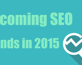 17 Areas of Techniques Every SEO Must follow  for 2015