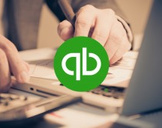 The Ultimate QuickBooks Pro Training Bundle