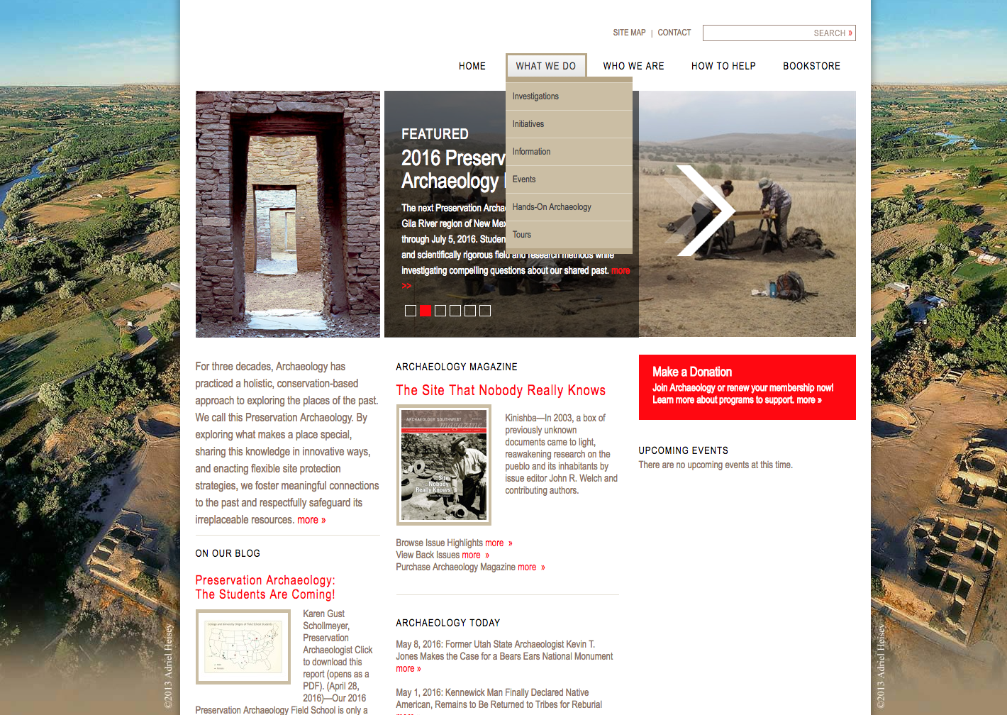 Design A Better Website: Foundations First - Image 2