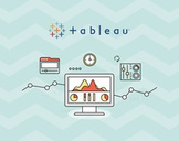 Tableau Server Essentials: Skills for Server Administrators!