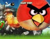 iPhone Gaming Platform Bequeathing Best Entertaining Mode<br><br>